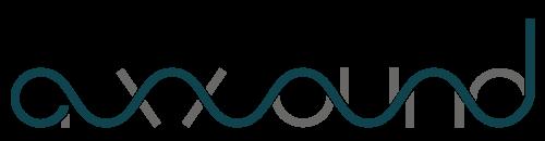 Axxound Logo